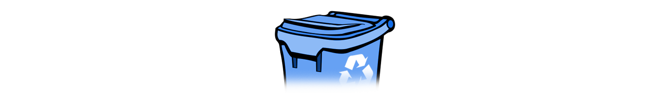 recycling_guidelines